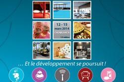 Marocotel by Equip'Hôtel Paris Le Salon tiendra sa 13ème édition du 12 au 15 mars