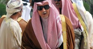 Qatar : Tempête dans le Golfe