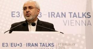 Nucléaire : L'Iran conciliant et ferme