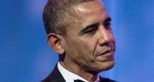 Terrorisme : L'Amérique d'Obama est-elle à la hauteur?