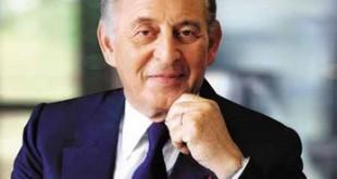Classement Forbes : 4 Marocains parmi les milliardaires