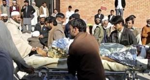 Pakistan : L'obscurantisme contre la vaccination