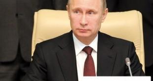Spécial : Le monde post-soviétique (1ère partie)