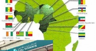 Assurance : RMA Watanya, dans un groupe panafricain