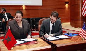 Signature memorandum cgem chambre de commerce us 2014