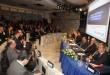 BMCE Bank : Des performances historiques