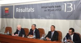 Attijariwafa bank : Le champion reste champion…