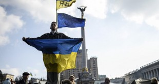 Ukraine : Questions sur l'avenir d'une victoire