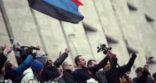La Crimée est-elle vraiment ukrainienne?