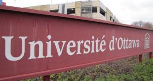 Maroc-Canada : les étudiants exonérés de frais de scolarité