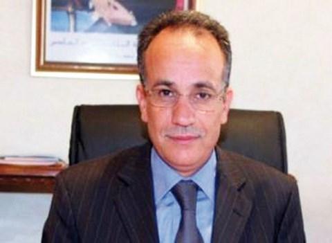 Abbou ministre commerce exterieur maroc