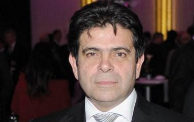 Baldo valverde president directoire credit du maroc