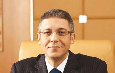 Bensalah president federation assurances maroc