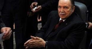 Victoire du clan Bouteflika : Le sursis