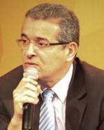 Echihab wafa assurance