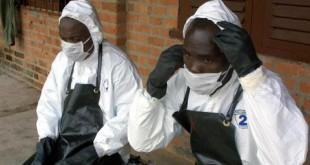 Guinée : Le cauchemar Ebola