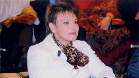 Hakima El Hiti
