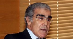 Maroc : Les prévisions de la Banque Centrale