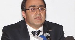 Perchoir : Karim Ghellab voulait rempiler, mais…