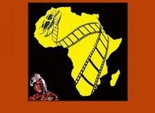Présentation de la 17ème édition du Festival du cinéma africain de Khouribga