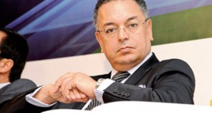 Billets d'avion : Hadad tient à sa taxe