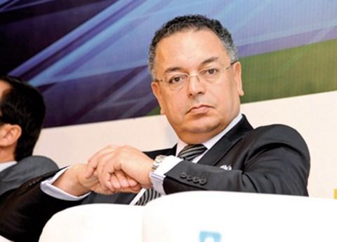 Lahcen haddad ministre tourisme maroc 2014