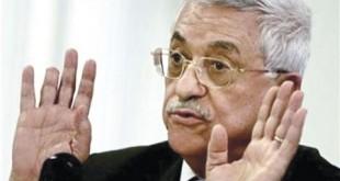 Palestiniens : Le nœud coulant économique