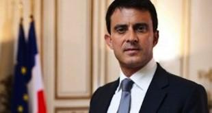 France : Un  second tour pire que le premier pour le pouvoir