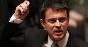 France : Faut-il avoir peur de Manuel Valls?