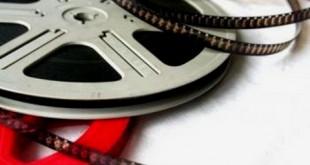 Cinéma : 19ème session des rencontres de Fès