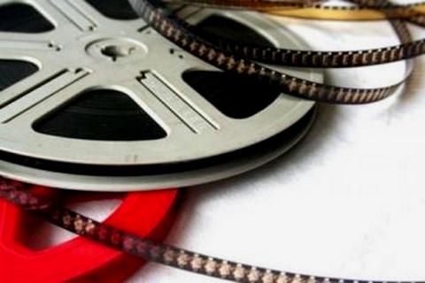 Medifilm 2014