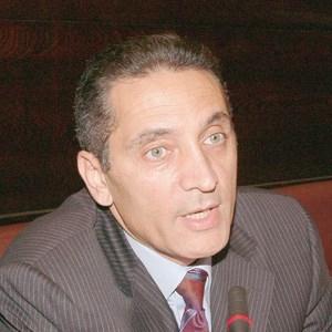 Moulay Hafid el alami ministre industrie maroc 2014