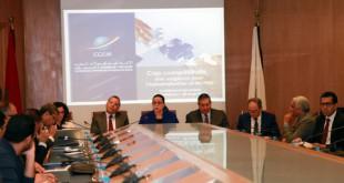 CGEM : La compétitivité des PME, une urgence
