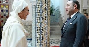 ONU-Sahara : Pourquoi le Roi a réagi
