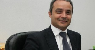 «Wafa Assurance a de réelles ambitions régionales»