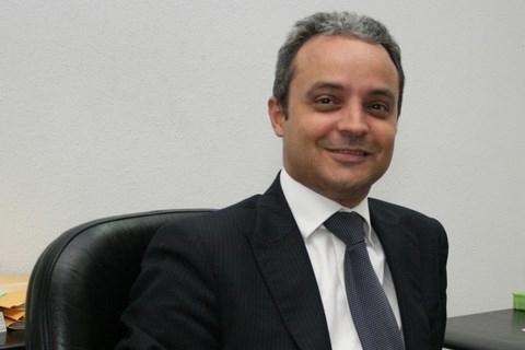 Toufik Benjelloun dga Wafa assurance