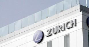 Zurich Maroc : Progression des résultats en 2013