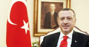 Turquie : Erdogan cherche-t-il la guerre avec la Syrie?