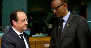 Rwanda : La France face au devoir de vérité