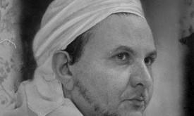 Istiqlal : Deux hommages à Allal El Fassi !