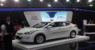 Auto Expo 2014 : L'heure du bilan