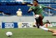 Aziz Bouderbala : «On veut la CAN 2015!»