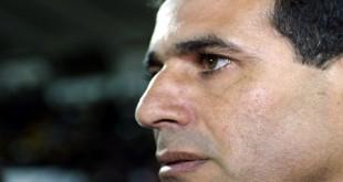 L'événement : Badou Zaki, entraîneur national