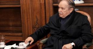 Algérie : Cette réforme du mandat présidentiel…