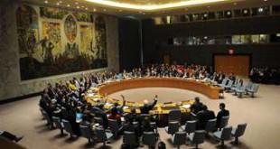 Sahara : Le Conseil de Sécurité a dit son mot