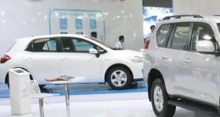 Toyota : Encore des problèmes, mais au Maroc ?