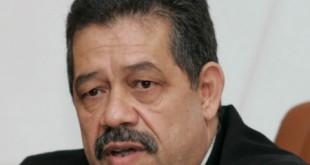 Istiqlal : L'appel de Chabat «pour sauver le pays»