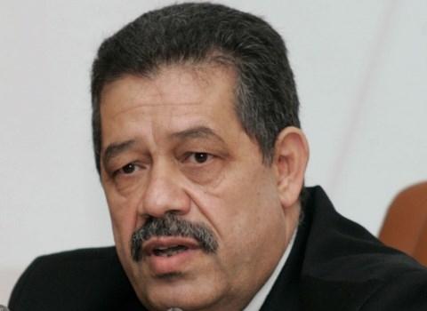 Hamid Chabat istiqlal 2014