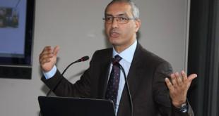 Attijariwafa bank : 5 milliards de DH pour la TPE