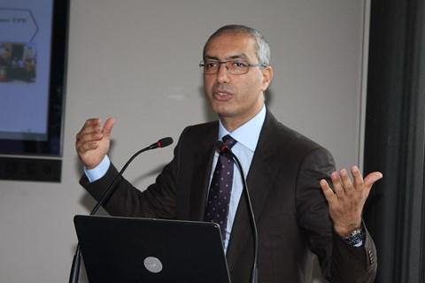 Hassan bertal attijariwafa bank